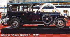 Minerva_Prins_Hendrik_1925_side