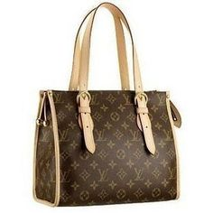 $45 free shipping LV bag N40007^_^If you want to buy, please contact me:)