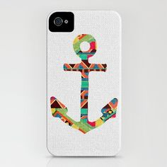 you make me home iPhone Case by Bianca Green - $35.00