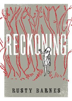 Reckoning by Rusty Barnes http://www.amazon.com/dp/1934513458/ref=cm_sw_r_pi_dp_Y6Sgub06Y59FB