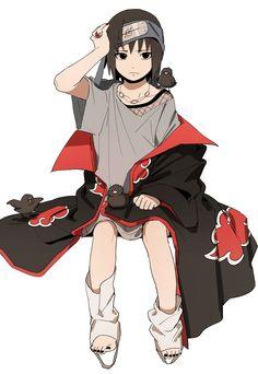 Itachi Uchiha, Itachi Akatsuki, Uzumaki Boruto, Hinata Hyuga, Anime Naruto, Naruto Shippuden Anime, Anime Guys, Mangekyou Sharingan, Wallpaper Naruto Shippuden