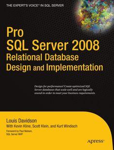 Microsoft Sql Server 2008 T Sql Fundamentals Ebook