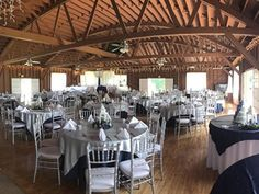 blackberry creek camp and conference center weddings west chicago wedding venue plano il 60545