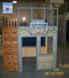 indoor playhouses - Bing Images