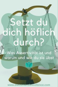 Was ist Assertivität & wie man sich höflich durchsetzt Assertiveness means knowing and respectfully defending our rights and points of view. But that's not always easy. Mental Training, Psychology Quotes, Personality Psychology, Health Psychology, Personality Types, Social Media Site, Positive Life, Positive Motivation, Denial