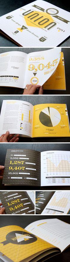 UUOCI Annual Report - Joel Felix