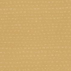transcript - wall covering