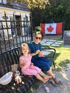 Canada Day weekend – Place Nouveau Canada Day, Cuba, No Worries, Baby Strollers, Children, Baby Prams, Boys, Kids, Prams