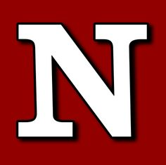 Check out Nieman Journalism Lab's board on recommended articles >> http://www.pinterest.com/niemanstories/recommended-reading-watching-listening-etc/
