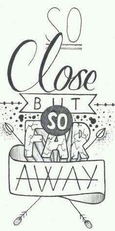 Ideas Lyric Art Drawings Quotes 5 Seconds Of Summer 5sos Drawing, Lyric Drawings, Drawing Quotes, Art Drawings, 5sos Quotes, Lyric Quotes, Hand Lettering Quotes, Calligraphy Quotes, Typography