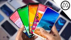 You've heard about the Huawei Mate X, Samsung Galaxy Fold, Galaxy Huawei Pro, OnePlus which 2019 smartphones are the BEST so far? Here are my Top. Mobile Review, New Mobile, Iphone 8, Shooting Camera, Web History, Latest Watches, Best Smartphone, Camera Phone, New Gadgets
