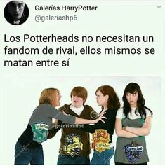 I don't think this needs translated, it's just funny enough with the picture Harry Potter Disney, Harry Potter Tumblr, Snape Harry Potter, Harry Potter Facts, Harry Potter Fan Art, Harry Potter Fandom, Harry Potter World, Hogwarts, Book Memes