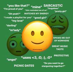 Fb Memes, Funny Memes, Jokes, Im Losing My Mind, Lose My Mind, Monokuma Danganronpa, Im Proud Of You, Pinterest Memes, Free Therapy
