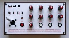 Minod-Vorga-RARE-analogue-tabletop-synthesizer