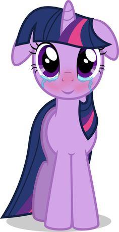 Twi Stare by missgoldendragon on DeviantArt Mlp My Little Pony, My Little Pony Friendship, Princesa Twilight Sparkle, Sparkle Pony, Durham Museum, Little Poni, My Little Pony Drawing, My Little Pony Pictures, Mlp Pony