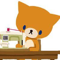 play set products×komaneko iPhoneケース | WEB MAGAZINE | play set products [プレイセットプロダクツ]