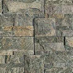 bejing green slate for fireplace lounge ideasslatefireplacescastle - Slate Castle Ideas