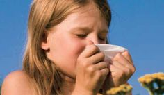 Georgia specialty services is top provider of environmental screening test offers Allergen Screen service that will help keep you and your family healthy and diseases free caused by several allergens.