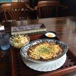 ノラリ&クラリ (Norari Kurari) - 神戸/カフェ [食べログ]