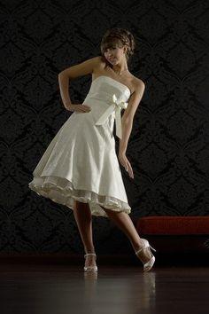1000 ideas about hochzeitskleider standesamt on pinterest. Black Bedroom Furniture Sets. Home Design Ideas