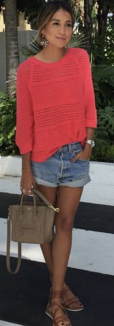 Hello Loves ❤️ BEAUTIFUL APRIL 2017 SPRING STYLE TRENDS AND FASHION INSPIRATION FOR STITCH FIX. If you haven't tried Stitch Fix just click this pin now to get started! #Stitchfix #Sponsored