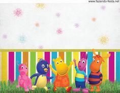 http://fazendo-festa.net/kit-festa-infantil-gratuitos/kit-festa-backyardgans/