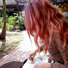 hair colors hair color haistyle hairstyles hair styles