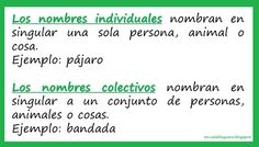 Un sitio web acerca de una variedad de temas útiles tales como tips, internet, ayuda estudiantil, rankings, videos e informaciones de actualidad. Spanish Class, Learning Spanish, Common Core Social Studies, Study, Teacher, Math Equations, Writing, Education, Reading