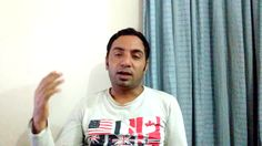 Video Blog-Vlog-part-69.Topic- Rain at Dhaka City and Buffalo Story  10/...