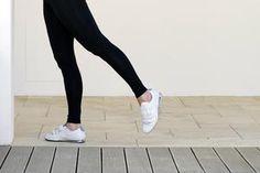 19 Best Pilates images | Pilates, Pilates workout, Exercise