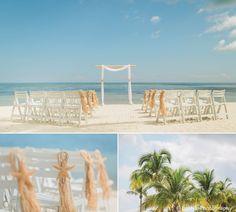 Wedding Sheraton Suites Key West Beach Bride 800x800 1439487986812 Keywestwedding 3160
