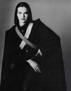 Carole Bouquet: pic #194175