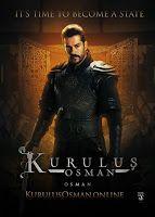 Must Read ,Kuruluş Osman story behind the scenes ! Tv Series To Watch, Movies To Watch, Series Latino, Season 2 Episode 1, Audio Latino, Burak Ozcivit, Geo Tv, Drama, Movies