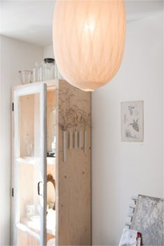 Afbeeldingsresultaat voor bel bo lampen