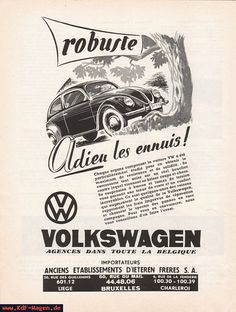 VW - 1948 - [4960]-1