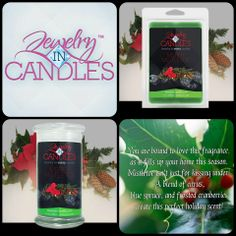 Jewelry In Candles! Order Now!  https://www.jewelryincandles.com/store/atpeck https://www.facebook.com/groups/557680310968347/ = Our Store pages https://www.facebook.com/atpeck