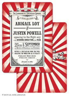 Google Image Result for http://cdnimg.visualizeus.com/thumbs/bf/65/flyer,circus,invitation,style,typography,vintage-bf65ddf9ec1c9dd3aee8062709ee64ec_h.jpg
