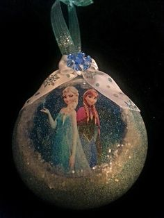 Pin by Vickie DeMallie on I  Christmas  Pinterest