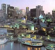 montreal in the summer - Google Search