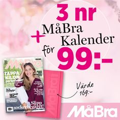 Ner i vikt med härliga soppor – 50 smala recept! | MåBra Bra Hacks, Dieter, Bra Tips, Cover, Books, Calendar, Livros, Bra Tricks, Libros