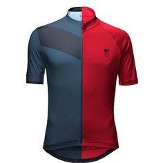 Senko = aero & race. Sportive = distance + espresso. HOY Vulpine jerseys 2016. #HOYvulpine #rideanddestination #cycling #roadcycling #wtfkits #fahrrad