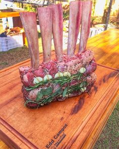 Steak Tips, Beef Steak, Poultry For Sale, Cowboy Ribeye, Carnicerias Ideas, Protein Shop, Wholesale Food, Safari Wedding, Farm Logo