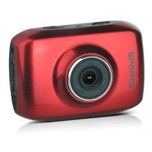 King SharkCam 2.0 Su Geçirmez Aksiyon Kamerası