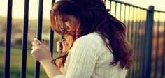 Lonely Girl Wallpapers For Facebook Cover