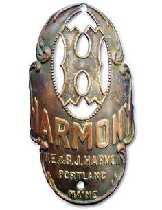 http://1.bp.blogspot.com/-y-PZGW17-dw/T-Gr0NlVyWI/AAAAAAAAJHM/02xh9ktoRZo/s400/Harmony_Badge.png