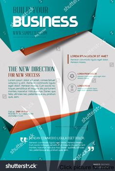template for business flyer template for business flyer free templates for business flyers template business flyer psd template for business flyer 2020 template business flyer psd