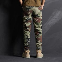 Buy Archon IX9 Tactical Pants Men's Lightweight Quick Dry Stretch Pants at Tactical World Store for outdoor sportsmen, EMTS, FBI and SWAT Team etc. Big Deals on IX9 Tactical Pants now. Jogger Pants, Joggers, Tactical Cargo Pants, Tactical Gear, Camouflage, Stretch Pants, Work Casual, Military Fashion, Autumn Summer