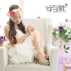 Girls Dresses, Flower Girl Dresses, Body Jewelry, Jewelry Making, Wedding Dresses, Fashion, Bride Gowns, Wedding Gowns, Moda