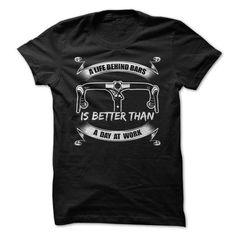 Life Behind Bars T Shirts, Hoodie Sweatshirts