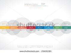 网络模板 库存矢量图和矢量剪贴图 | Shutterstock